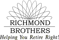 Richmond Bros Logo